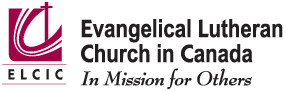 Evangelical Lutheran Church in Canada - Canada Lutheran Magazine - ELCIC