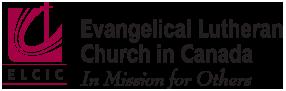 Evangelical Lutheran Church in Canada - Canada Lutheran Magazine - ELCIC